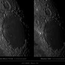 Moon 2020-04-10. Mare Crisium. Ints Micro 715-DeLuxe vs Mewlon 180C.,                                Pedro Garcia