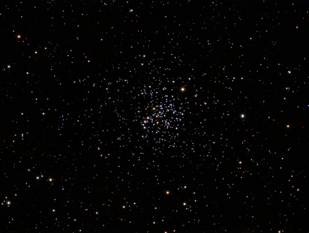 M67,                                Jason Hissong