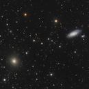 M58 M89 & M90,                                Landon Boehm