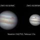 Jupiter 2020-09-14 - ASI183MC vs. ASI385MC,                                Werner Stumpferl