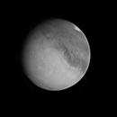 MARS 2020-09-10 animation,                                clavutich