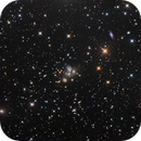 NGC 68 Group (Diaz, Alemany, Iovene),                                Salvatore Iovene