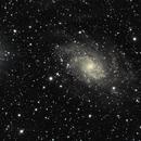 M33,                                MFarq