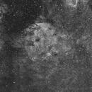 IC 4701,                                Riccardo A. Balle...