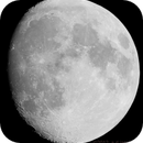 Lunar - 2012.01.05,                                angeldjac