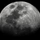 Moon 2020 July 30,                                Kevin Parker