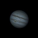 Jupiter 2015-03-16,                                Audrius