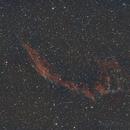 NGC 6992,                                foerstina90