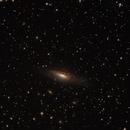 NGC7331,                                pilotlc