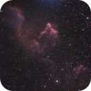 IC63 HARVB,                                Justin21m