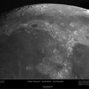 Mare Imbrium - Aristoteles - Archimedes,                                Luca85