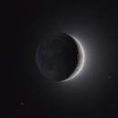 Moon 2021-01-16,                                Franco Silvestrini