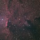 NGC6188,                                peter_4059
