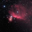 IC434,                                JY