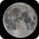 Full Moon,                                Axel Kutter