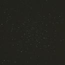 Messier 46 crop,                                antonock37