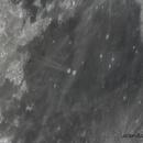 Messier (29 july 2015, 23:53),                                Star Hunter