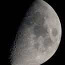 Mond,                                Jan Schneidler
