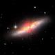 M82,                                Datalord