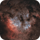 CED 214 / Sh2-171in Cepheus,                                pete_xl