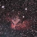 NGC7380,                                Azaghal