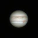 Jupiter,                                astro.tom