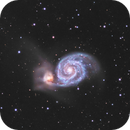 M51,                                Emmanuel JORDAN