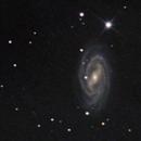 M109,                                antares47110815