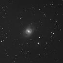 M95,                                FranckIM06
