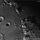 Moon -21 days,                                Conrado Serodio