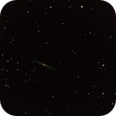 NGC 5907 - 29 aprile 2013,                                Giuseppe Nicosia