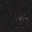 M44, the Beehive,                                Jeff Bottman