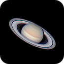 Saturn 5/26/2019,                                geethq