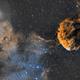 IC444,                                James Patterson