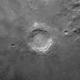 My first Copernicus,                                Falk Schiel