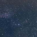 M8,                                simonngou