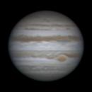 Jupiter 15/2/2015,                                Konstantinos Stav...