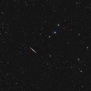 NGC 5906,                                Simon