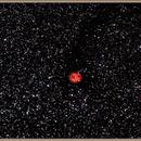 IC 5146,                                redman21