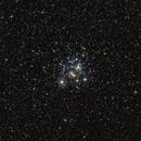 The Jewelbox NGC 4755,                                Björn Gludau