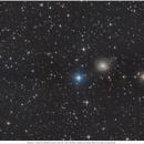 NGC2655,                                Nippo81