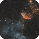 IC433 Narrowband,                                Thomas Klemmer