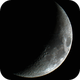 Quarter Moon,                                Andreas Nilsson