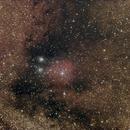 IC1284,                                Ray Heinle