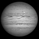 Jupiter 21/08/2020,                                Andrea Mistretta