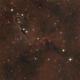 IC1396,                                Frank Bogaerts