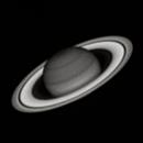 Saturn - IR850,                                Derek
