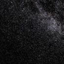 M31 und Cassiopeia,                                StefanT