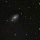 M 63,                                GALASSIA 60