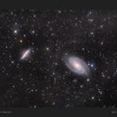 M81, M82 and IFN from Redzone,                                Anis Abdul